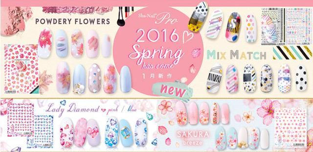 bn_slide_2016_spring