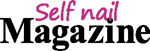 Self nail Magazine